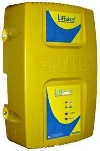 powerline rh libertycitybattery com hawker oldham battery charger manual Hawker Battery 24V